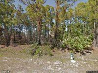 Home for sale: Ocarina S.W. St., Palm Bay, FL 32908