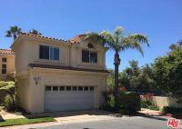 Home for sale: 6477 Zuma View Pl., Malibu, CA 90265