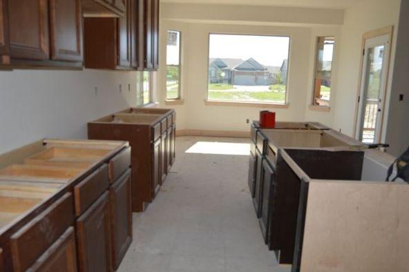 8603 W. Candlewood Ct., Wichita, KS 67205 Photo 6