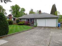 Home for sale: 15333 S.E. Oatfield Rd., Milwaukie, OR 97267