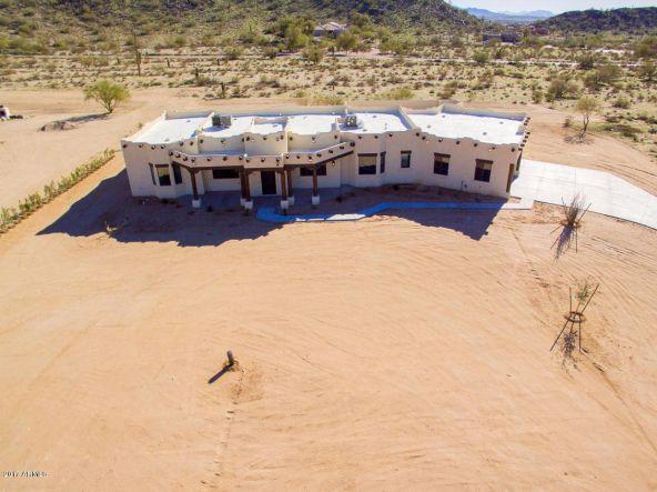 9403 W. Paseo Verde Dr., Casa Grande, AZ 85194 Photo 65