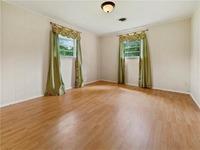 Home for sale: 1307 15th Ave., Franklinton, LA 70438