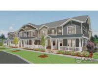 Home for sale: 3514 Big Ben Dr., Fort Collins, CO 80526