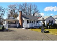Home for sale: 222 Walsh Ave., Newington, CT 06111