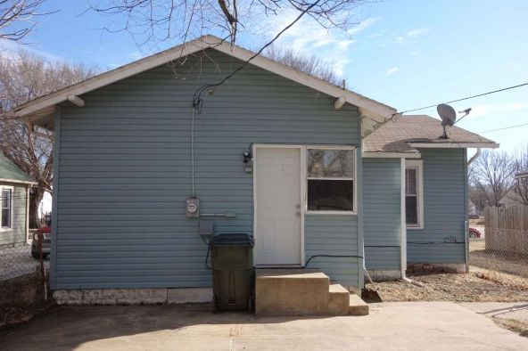 1827 N. Salina Ave., Wichita, KS 67203 Photo 14