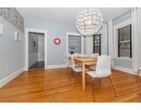Home for sale: 584 Centre St., Boston, MA 02130
