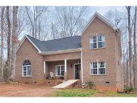 Home for sale: 5075 Caulderwood Rd., Catawba, SC 29704