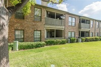 Home for sale: 3101 Townbluff Dr., Plano, TX 75075