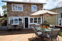 Home for sale: 135 Ln. 221b, Hamilton Lake, Hamilton, IN 46742