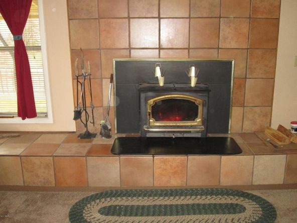 32727 Upper Eagle Creek Rd., Clifton, AZ 85533 Photo 7