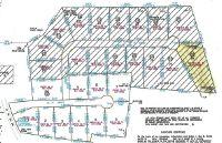 Home for sale: Lot# 22 Deanna Cr., Guntown, MS 38849