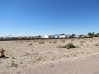Home for sale: 30309 E. Mountain View, Wellton, AZ 85356