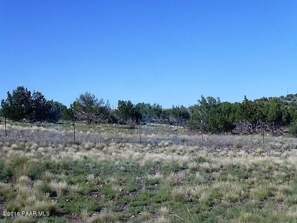 655 W. Couchman Trail, Ash Fork, AZ 86320 Photo 11