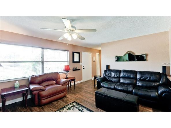 2705 Southern Parkway W., Bradenton, FL 34205 Photo 13