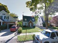 Home for sale: Montclair, Ann Arbor, MI 48104