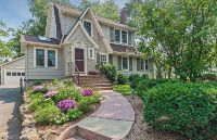 Home for sale: 10 Beekman Terrace, Summit, NJ 07901
