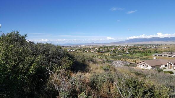 1414 N. Split Rail Trail, Prescott Valley, AZ 86314 Photo 75