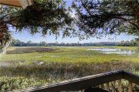 Home for sale: 17 Marshwinds, Hilton Head Island, SC 29926
