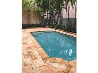 Home for sale: 3944 194th Trl, Sunny Isles Beach, FL 33160