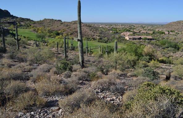9030 E. Avenida Fiebre de Oro St., Gold Canyon, AZ 85118 Photo 9
