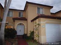 Home for sale: 14021 N. Forest Oak Cir., Davie, FL 33325
