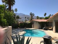 Home for sale: 2497 Santa Ynez Way, Palm Springs, CA 92264