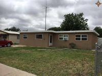 Home for sale: 606 W. Minnesota, Jal, NM 88240