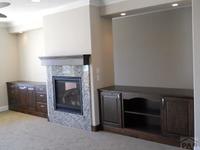 Home for sale: 1816 Palazzo Ln., Pueblo, CO 81001