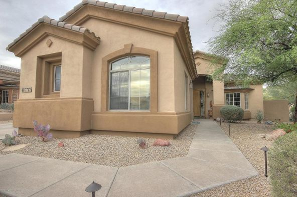 15112 E. Vermillion Dr., Fountain Hills, AZ 85268 Photo 33