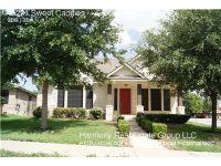 Home for sale: 15201 Sweet Caddies, Pflugerville, TX 78660