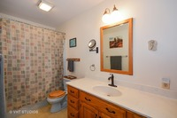 Home for sale: 480 Spring St., Geneva, IL 60134