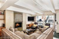 Home for sale: 124 W. Hyman Avenue, Aspen, CO 81611