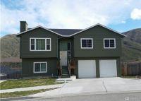 Home for sale: 2135 Citation Loop, Wenatchee, WA 98801