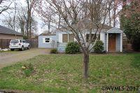 Home for sale: 4536 Reimann St., Salem, OR 97305