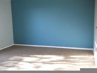 Home for sale: 600 Liddon, Midland, TX 79705