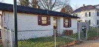 Home for sale: Dewey, West Alexandria, OH 45381