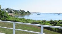 Home for sale: 75 Harbor Bluffs Rd., Hyannis, MA 02601