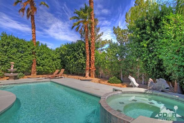 75830 Heritage East, Palm Desert, CA 92211 Photo 1