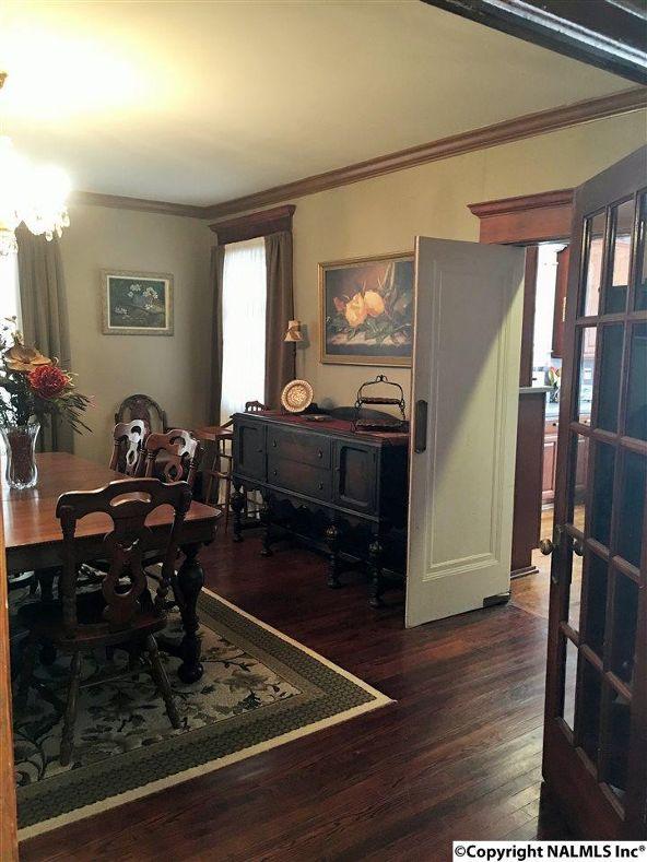 430 Monroe St., Courtland, AL 35618 Photo 16