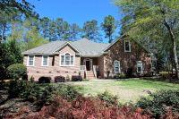 Home for sale: 3052 Glenview, Aiken, SC 29803