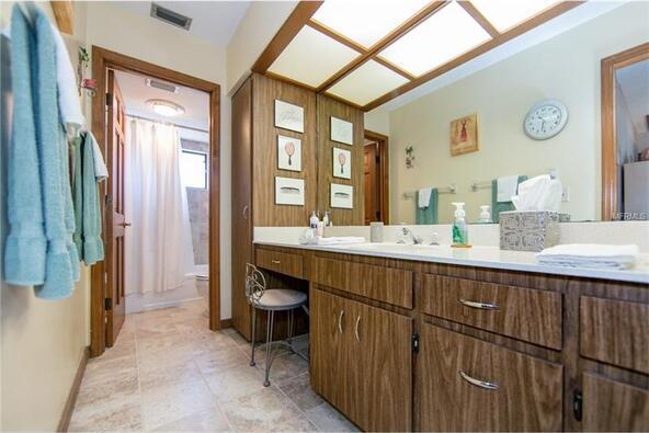 153 Harrogate Pl., Longwood, FL 32779 Photo 15