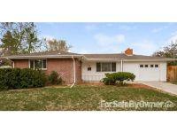Home for sale: 39 Fair Ave., Littleton, CO 80120