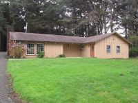 Home for sale: 5455 Mill Creek Rd., Yachats, OR 97498