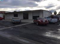 Home for sale: 1143 East Houston Avenue, Visalia, CA 93292