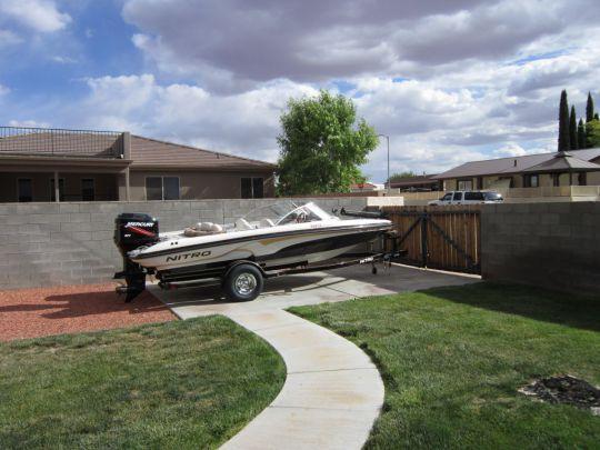 237 Antelope Ave., Page, AZ 86040 Photo 30