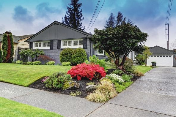 4430 North 8th St., Tacoma, WA 98406 Photo 1