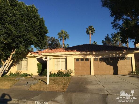 40600 Via Fonda, Palm Desert, CA 92260 Photo 13