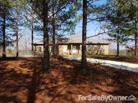 Home for sale: 61 Co Rd. 299, Cullman, AL 35057