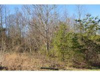 Home for sale: Lot 5 Emerald Hills Dr., Elizabethton, TN 37658