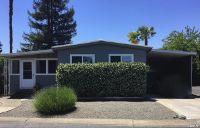 Home for sale: 460 East Gobbi St., Ukiah, CA 95482